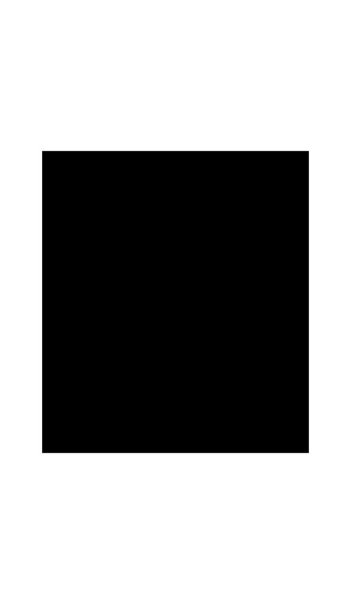 Natursteine Janjic